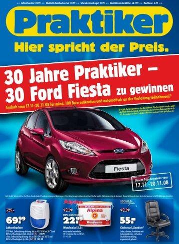 55. - Stuttgarter Zeitung