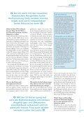 Wie nützlich ist ein Cochlea- Implantat für ältere Menschen? - Page 2