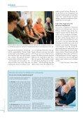 Wie nützlich ist ein Cochlea- Implantat für ältere Menschen? - Page 3
