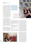 «Gut hörend zu sein, ist doch langweilig ...» - Pro Audito Schweiz - Page 3