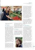 «Gut hörend zu sein, ist doch langweilig ...» - Pro Audito Schweiz - Page 4