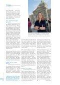 «Gut hörend zu sein, ist doch langweilig ...» - Pro Audito Schweiz - Page 5