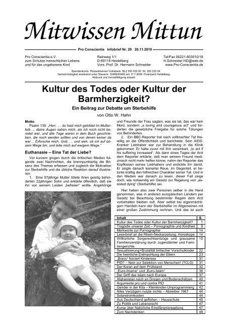 Deutsche gratis pornos hd - Er mchte meine frau f porno