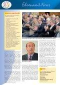 Ehrenamt-News 4-2012 - LAG Pro Ehrenamt - Seite 2