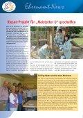 Ehrenamt-News 4-2012 - LAG Pro Ehrenamt - Seite 4