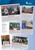 Ehrenamt-News 4-2012 - LAG Pro Ehrenamt - Seite 5