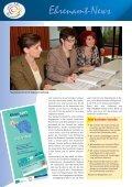 Ehrenamt-News01 2013 - LAG Pro Ehrenamt - Seite 2