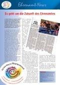 Ehrenamt-News01 2013 - LAG Pro Ehrenamt - Seite 4