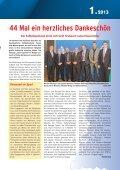 Ehrenamt-News01 2013 - LAG Pro Ehrenamt - Seite 5