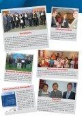 Ehrenamt-News01 2013 - LAG Pro Ehrenamt - Seite 7