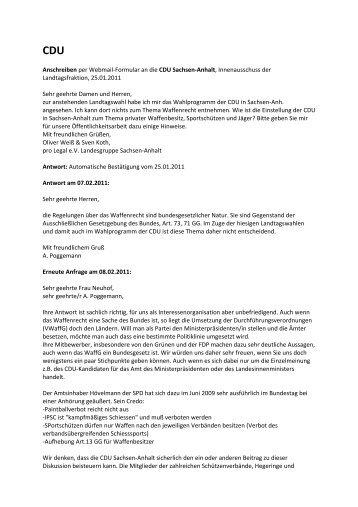 Anschreiben an die Betriebe und Formular ... - Viktoriaschule