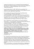 und stellvertretende Parteivorsitzende, Wolfgang Palm ... - Pro NRW - Page 2