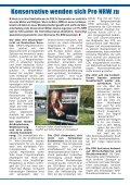 neue Pro-NRW-Wahlzeitung - Page 3