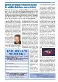 neue Pro-NRW-Wahlzeitung - Page 5