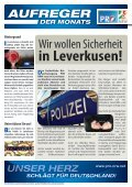 Flugblatt - Bürgerbewegung pro NRW - Page 2