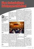 achtseitige Infozeitung - Pro NRW - Page 5