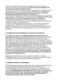 KURZWAHLPROGRAMM der Bürgerbewegung PRO NRW zur ... - Page 3
