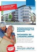 Miteinander Füreinander 3/2013 - pro talis - Seite 2