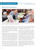 Miteinander Füreinander 3/2013 - pro talis - Seite 4