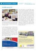 Miteinander Füreinander 3/2013 - pro talis - Seite 6