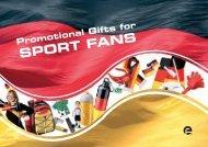 Fan-Katalog 2012 DE Teil 1.indd