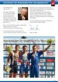 StartliSte - Allgäu Triathlon Immenstadt - Seite 3