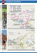StartliSte - Allgäu Triathlon Immenstadt - Seite 4