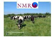 national_milk_records__proactive... - Proactive Investors
