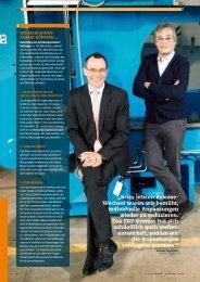 IT-MITTELSTAND, Ausgabe 4/2013, Dateigröße - proALPHA
