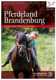 Katalog als Download - Ausflugsplaner Brandenburg