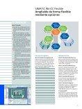 HMI Paneles General - Page 5