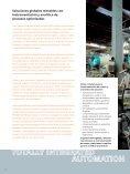 instrumentacion de procesos - Page 2