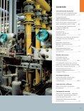 instrumentacion de procesos - Page 3