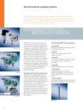 instrumentacion de procesos - Page 4