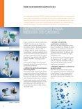 instrumentacion de procesos - Page 6