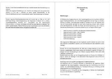 Buchstabe B (PDF) - Pro Asyl
