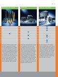 ¿Ya ha oído hablar de ello? Ha llegado la revolución de los sensores - Page 5