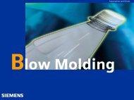 low Molding