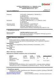 Strona 1 z 9 Katalog:PL /093094-PL01 Aktualizacja: 2 ... - Proauto