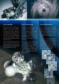 kölncad Vectorworks CAD Software MAXON Cinema 4D - Seite 2