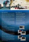 kölncad Vectorworks CAD Software MAXON Cinema 4D - Seite 3