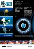 kölncad Vectorworks CAD Software MAXON Cinema 4D - Seite 4
