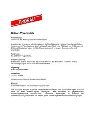PDF Download - Probau
