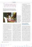 Notarzt und AutoPulse - Seite 3