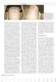 Notarzt und AutoPulse - Seite 5