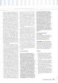 Notarzt und AutoPulse - Seite 6