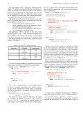 Annotation Based Parser Generator - IMCSIT.org - Page 4