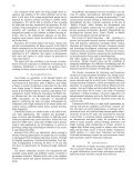 Social Inclusion of Young Marginalised People through Online ... - Page 6