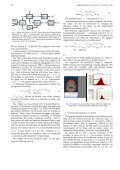 Three-Dimensional Model Reconstruction for Cleft Lip ... - IMCSIT.org - Page 2