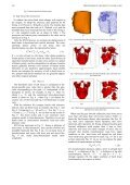 Three-Dimensional Model Reconstruction for Cleft Lip ... - IMCSIT.org - Page 4